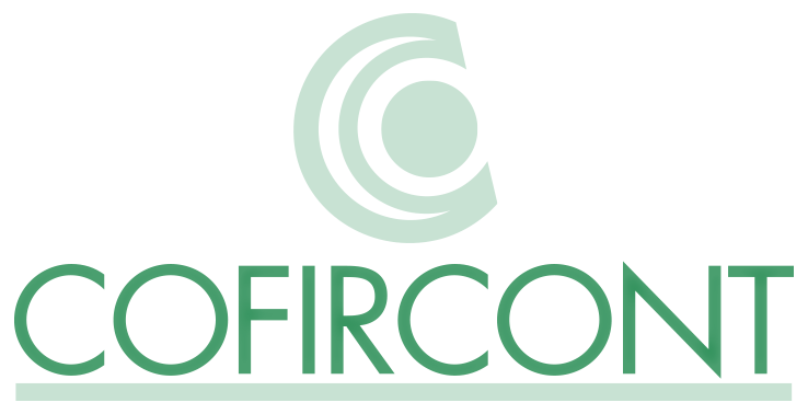 COFIRCONT FIDUCIAria